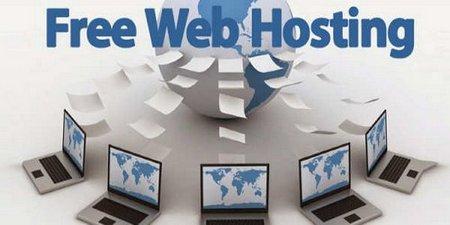 free-webhosting hackerdays-1200x545 c