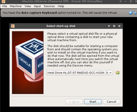 install-ubuntu-virtualbox4