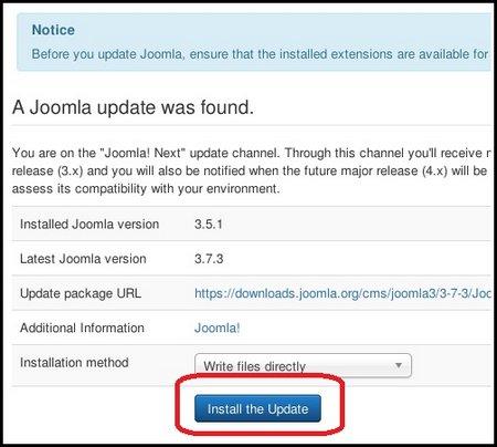 joomla-2
