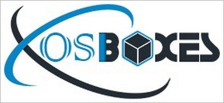 osb-logo