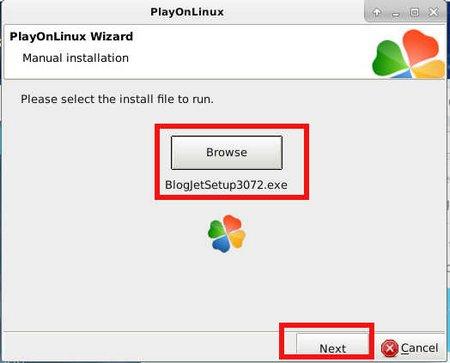 playonlinux-blogjet9