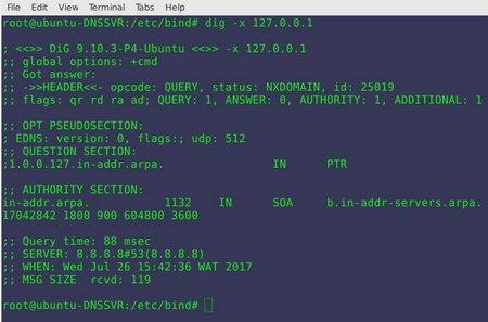 ubuntu-bind9-dnsserver1
