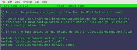 ubuntu-bind9-dnsserver2
