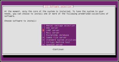 ubuntu-dev-server0