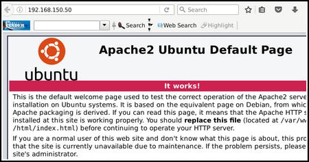 ubuntu-dev-server2