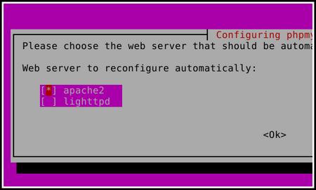 ubuntu-dev-server3